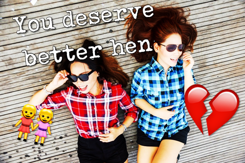 you-deserve-better
